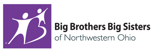 Big Brothers Big Sisters of Northwestern Ohio