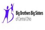 BBBSCO logo