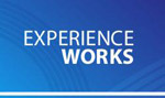 Experience Works logo