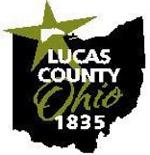 Lucas County logo