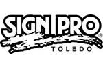 Sign Pro logo