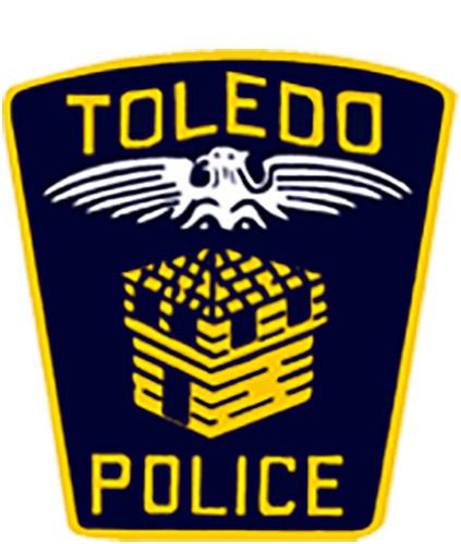 Big Brothers Big Sisters of Northwestern Ohio Partner with Toledo Police