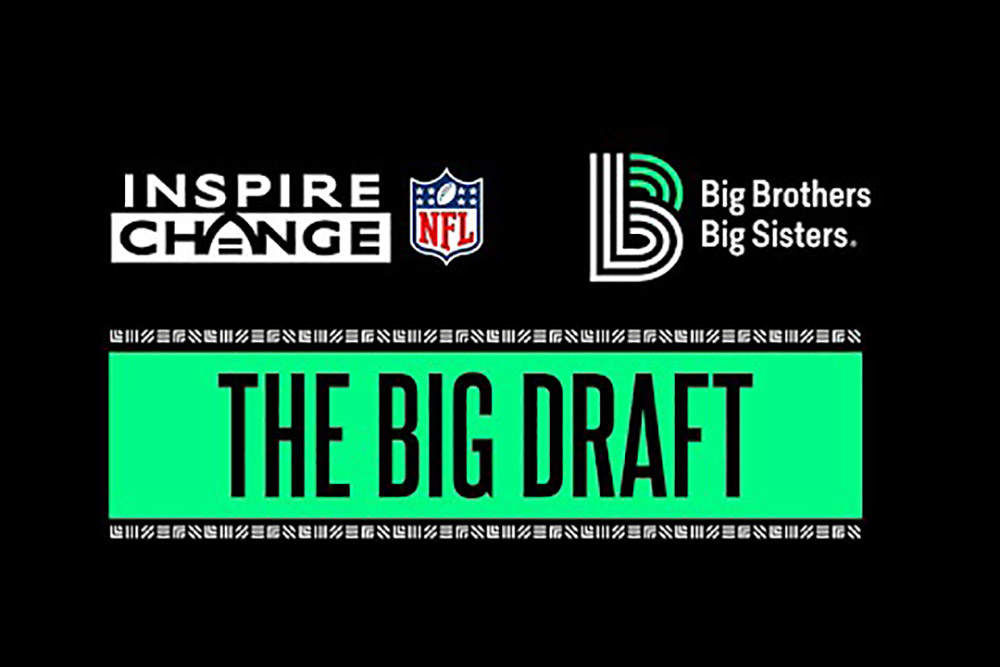 Big Draft Interview Compilation – Miami, FL