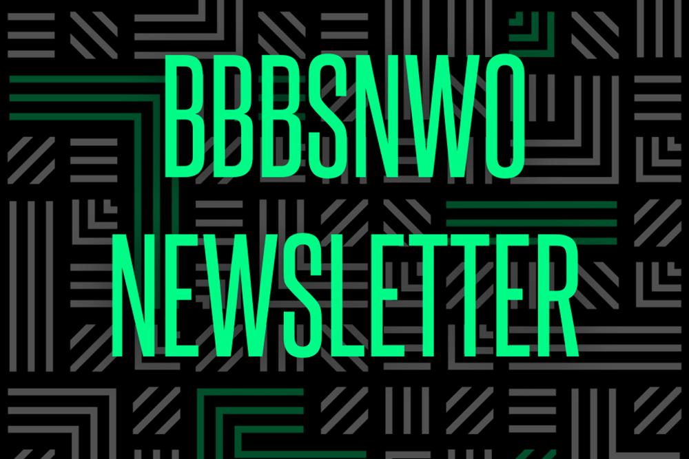 Quarterly Newsletter July 2021