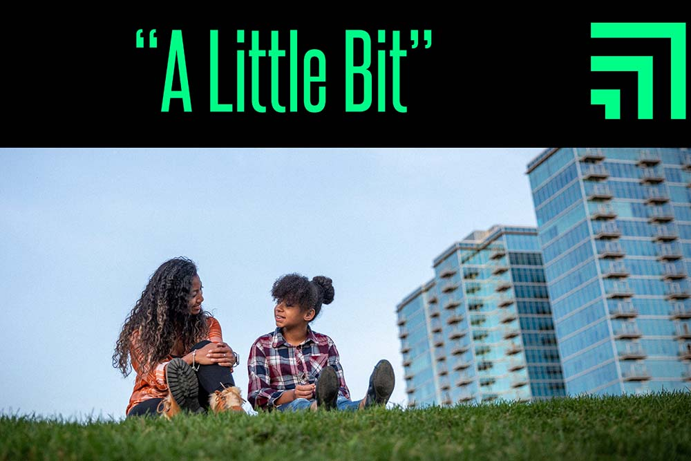 """A Little Bit Goes a Long Way"" GoFundMe Campaign"