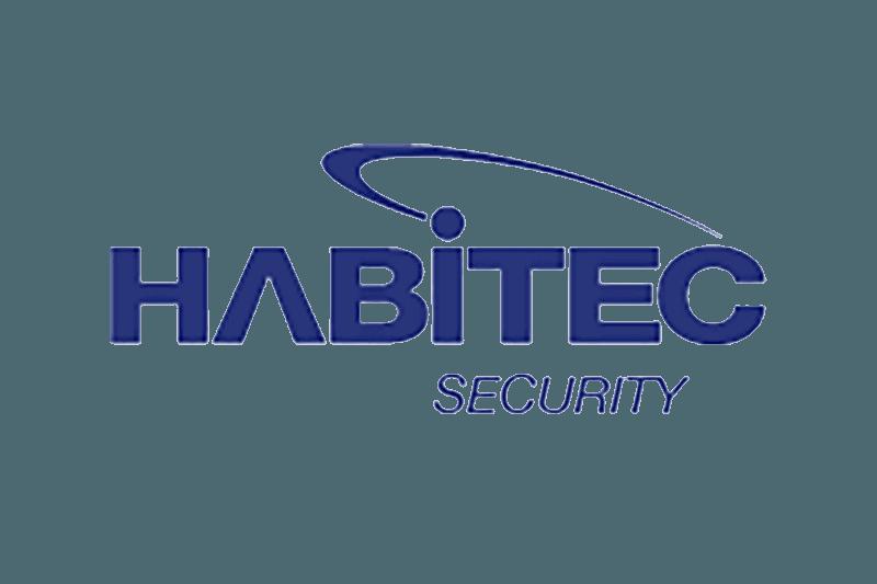 Habitec Security logo